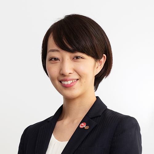 金田 美優