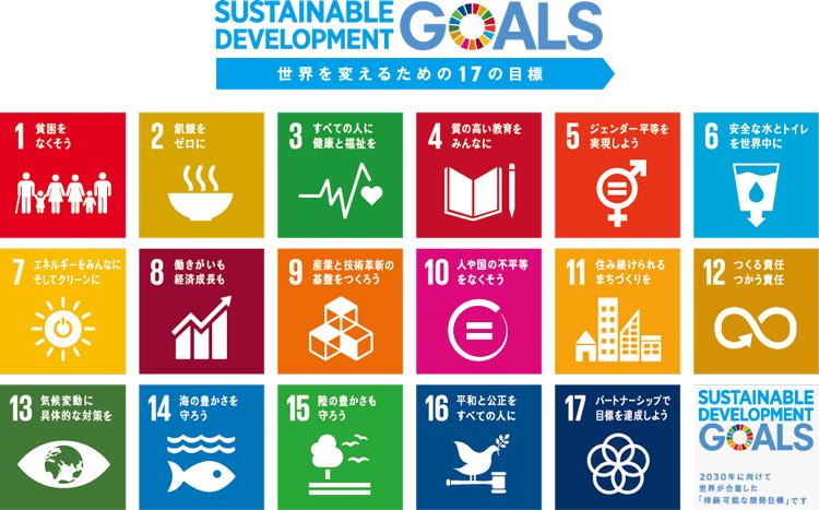 【WEB受講】SDGsスタートアップセミナー