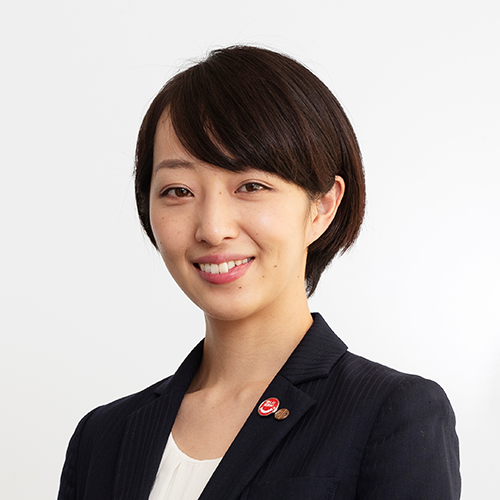ワクサポチーム 金田