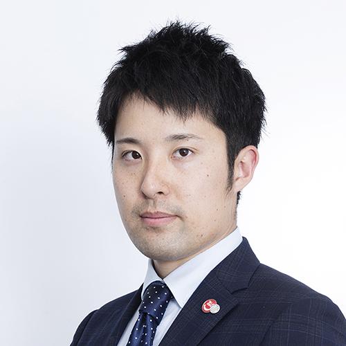 ダイヤチーム 塩田
