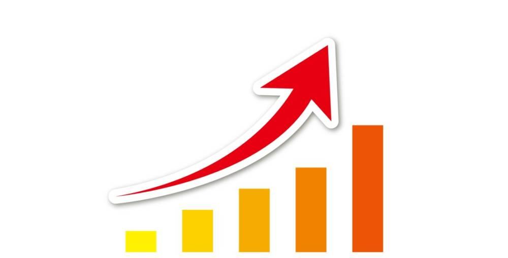 テレワークを導入したら業務効率が下がると思っていたら、生産性向上に繋がった!?