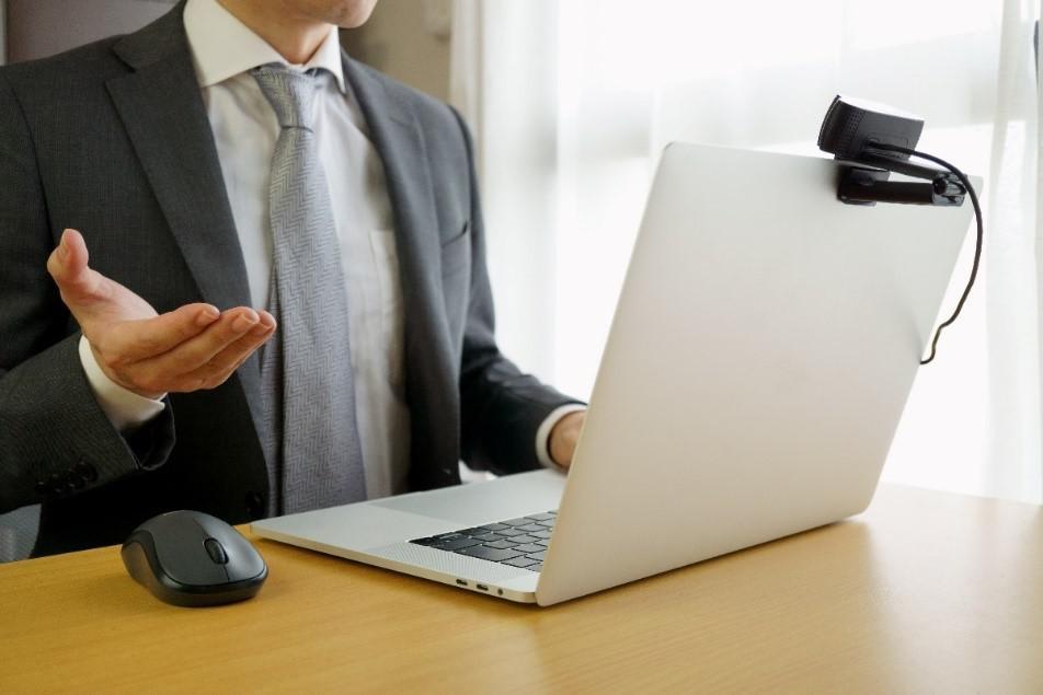 コロナが収束してもオンライン商談を継続したほうがいい2つの理由