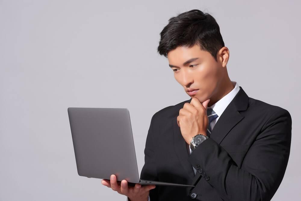 IT専門家に費用を抑えてアドバイスをもらえる 中小企業デジタル化応援隊事業のご紹介