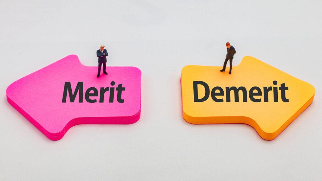 デジタル化が企業に与える3つのメリット