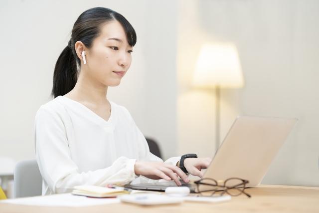 【PEST分析編 第3弾(E)】デジタル化で企業の生産性もGDPもUP!