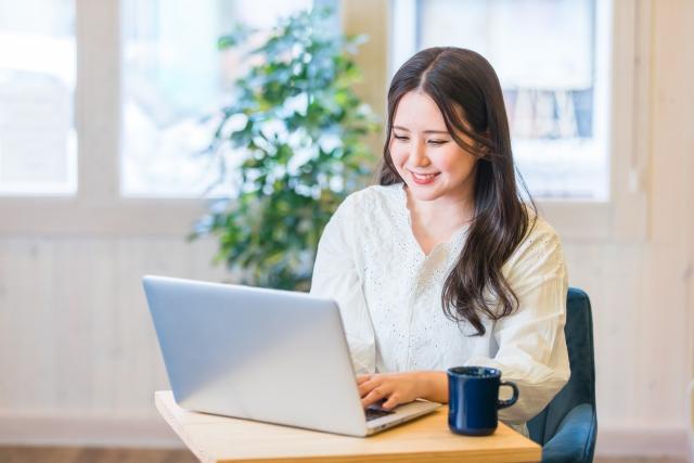 【PEST分析編 第2弾(S)】働きやすい職場環境へシフトしよう!