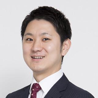 株式会社船井総合研究所<br /> デジタルイノベーションラボマネージャー 細井 錦平