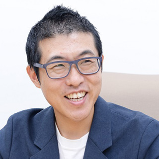 株式会社meet in<br /> 代表取締役 齋藤 正秋