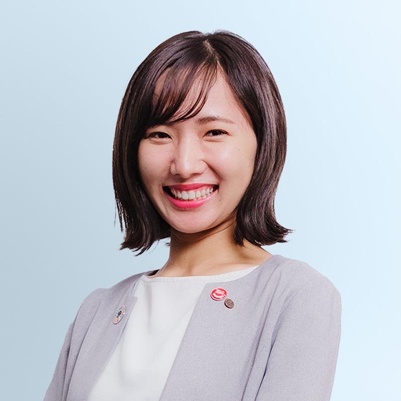 中田 雛乃