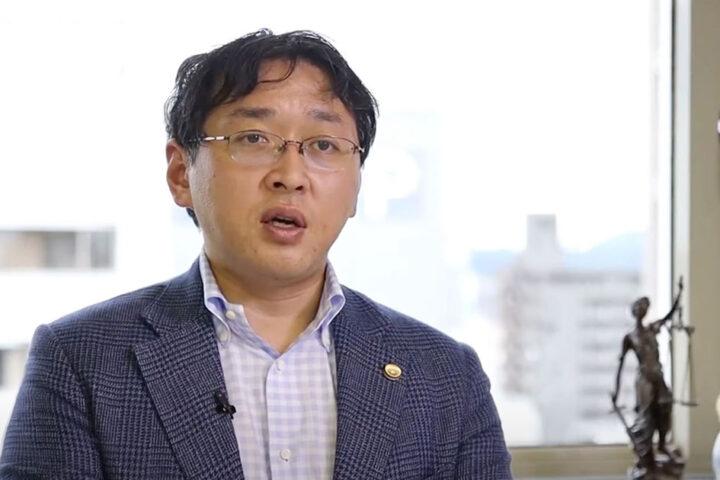 WEB会議システムで岡山に限らず広い商圏で勝負していきたい